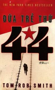 sach dua tre thu 44 186x300 - 25 cuốn sách chuyển thể thành phim bạn nên tìm đọc