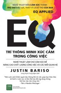 sach eq tri thong minh xuc cam trong cong viec 196x300 - 11 quyển sách hay về EQ giúp bạn thấu hiểu cảm xúc