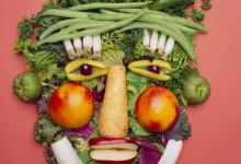 Photo of 9 quyển sách hay về ăn chay phù hợp cho bất kỳ ai