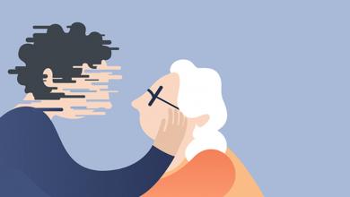 Photo of 7 cuốn sách hay về bệnh Alzheimer hướng dẫn bạn cách phòng ngừa và điều trị hiệu quả