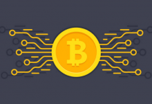 Photo of 9 cuốn sách hay về Bitcoin cho bạn đọc góc nhìn toàn diện và đầy đủ nhất