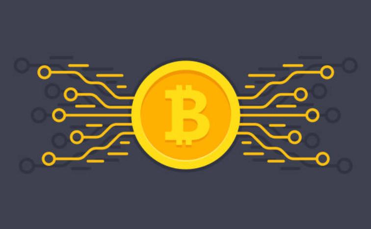 sach hay ve bitcoin cover - 9 cuốn sách hay về Bitcoin cho bạn đọc góc nhìn toàn diện và đầy đủ nhất