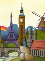 sach hay ve chau au 150x200 - 11 quyển sách hay về Châu Âu mở mang tầm hiểu biết của bạn