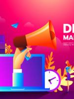 sach hay ve digital marketing cover 150x200 - 11 cuốn sách hay về Digital Marketing vô cùng đa dạng và thực tế