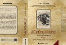 Photo of 9 cuốn sách hay về Đông Dương mang giá trị văn học và lịch sử