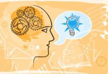 Photo of 9 quyển sách hay về IQ cho bạn tư duy nhạy bén và sáng tạo