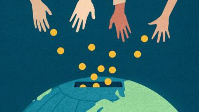 Photo of 11 cuốn sách hay về khủng hoảng kinh tế mang đến những giá trị thực tiễn cho bạn đọc