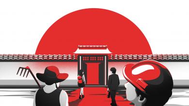 Photo of 9 quyển sách hay về kinh tế Nhật Bản đáng đọc nhất