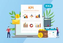 Photo of 9 quyển sách hay về KPI cung cấp kiến thức hữu ích và thực tế