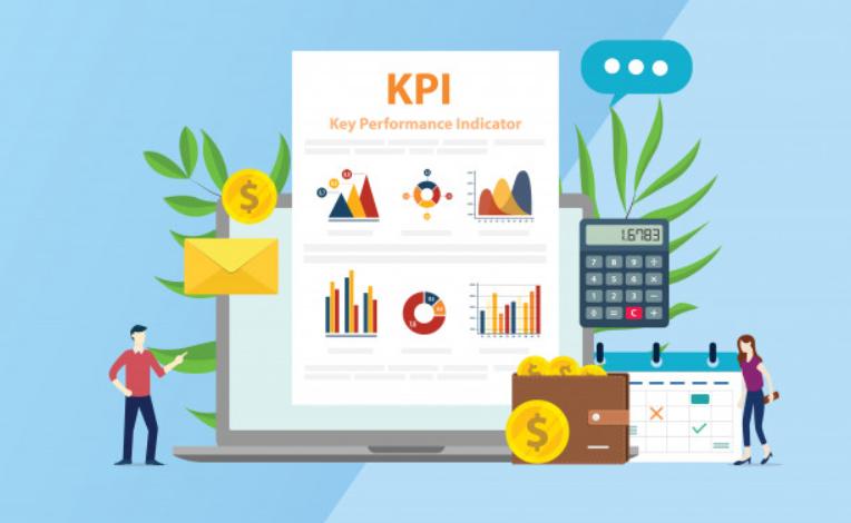 sach hay ve kpi cover 764x470 - 9 quyển sách hay về KPI cung cấp kiến thức hữu ích và thực tế