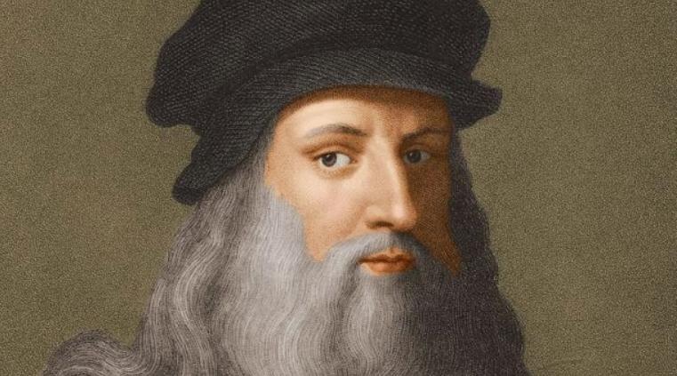 Photo of 11 cuốn sách hay về Leonardo da Vinci vô cùng chân thực và sinh động