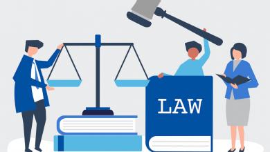 Photo of 11 cuốn sách hay về nghề luật sư hữu ích cho bạn đọc