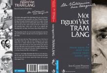 Photo of 5 quyển sách hay về Phạm Xuân Ẩn đầy phi thường và ngoạn mục