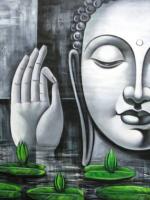 sach hay ve phat giao cover 150x200 - 11 quyển sách hay về Phật giáo chứa đựng nhiều giá trị