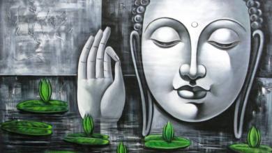 Photo of 11 quyển sách hay về Phật giáo chứa đựng nhiều giá trị