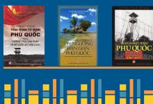 Photo of 7 cuốn sách hay về Phú Quốc chứa đựng nhiều thông tin giá trị