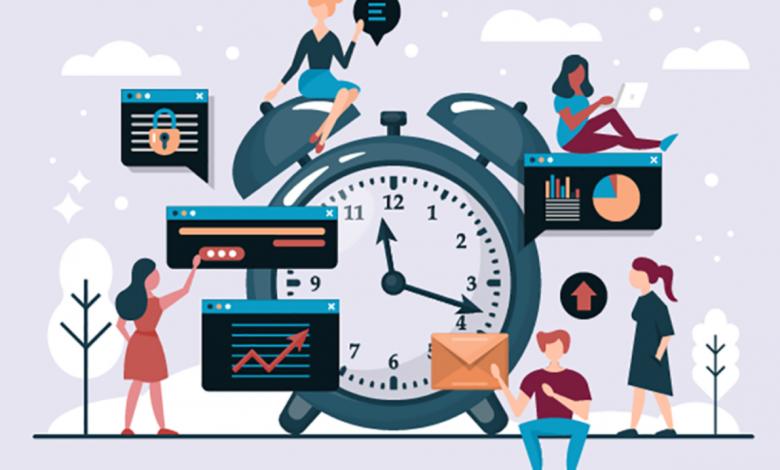 11 quyển sách hay về quản lý thời gian hiệu quả hơn, chất lượng hơn - Readvii