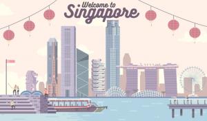 sach hay ve singapore cover 300x176 - 9 cuốn sách hay về Singapore vô cùng chi tiết và chân thực