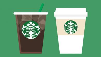 Photo of 5 cuốn sách hay về Starbucks cho bạn nhiều bài học kinh doanh và cuộc sống