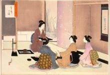 Photo of 8 quyển sách hay về trà đạo đem lại cho người đọc những cảm nhận sâu sắc