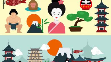 Photo of 11 quyển sách hay về văn hóa Nhật Bản tinh tế, nhẹ nhàng mà giản dị