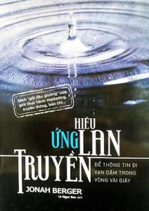 sach hieu ung lan truyen 212x300 - 7 cuốn sách hay về thông điệp quảng cáo chính xác và hiệu quả