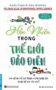 sach hon nhien trong the gioi dao dien 187x300 - 11 quyển sách hay về EQ giúp bạn thấu hiểu cảm xúc
