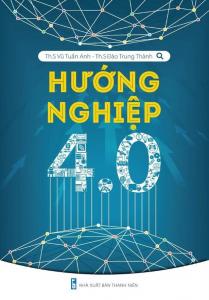 sach huong nghiep 4 209x300 - 15 quyển sách hay về hướng nghiệp giúp hiểu chính xác về cơ hội của bản thân