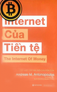 sach internet cua tien te 186x300 - 7 quyển sách hay về đồng tiền ảo mở ra nhiều cơ hội và thách thức