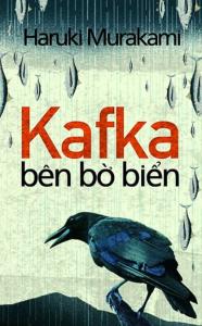 sach kafka ben bo bien 186x300 - 100 quyển sách văn học hay nên đọc trong đời