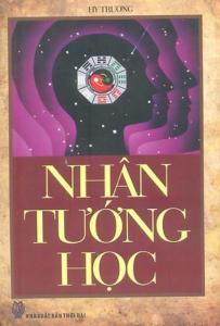 sach nhan tuong hoc hy truong 203x300 - 15 cuốn sách hay về nhân tướng học hữu ích đối với mọi độc giả