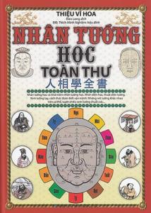 sach nhan tuong hoc toan thu 214x300 - 9 quyển sách hay về xem tướng rất dễ hiểu và gần gũi