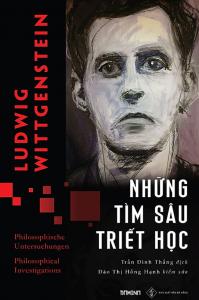 sach nhung tim sau triet hoc 199x300 - 25 cuốn sách hay về triết học làm thay đổi người đọc
