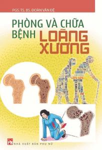 sach phong va chua benh loang xuong 204x300 - 7 quyển sách hay về bệnh xương khớp cung cấp các kiến thức hữu ích