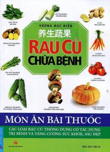sach rau cu chua benh 218x300 - 9 quyển sách hay về rau củ quả tiếp thêm nguồn kiến thức cho bạn