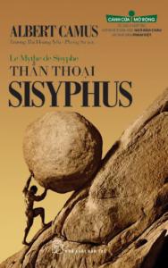 sach than thoai sisyphus 188x300 - 25 cuốn sách hay về triết học làm thay đổi người đọc