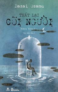 sach that lac coi nguoi 189x300 - 100 quyển sách văn học hay nên đọc trong đời