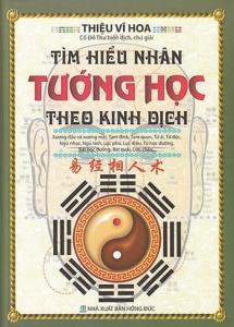 sach tim hieu nhan tuong hoc theo kinh dich 215x300 - 9 quyển sách hay về xem tướng rất dễ hiểu và gần gũi