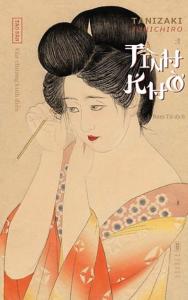 sach tinh kho 188x300 - 100 quyển sách văn học hay nên đọc trong đời