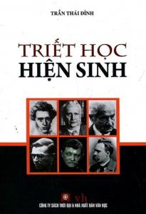 sach triet hoc hien sinh 205x300 - 25 cuốn sách hay về triết học làm thay đổi người đọc