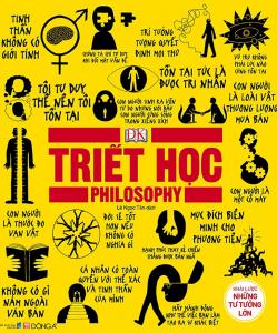 sach triet hoc khai luoc nhung tu tuong lon 249x300 - 25 cuốn sách hay về triết học làm thay đổi người đọc