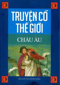 sach truyen co the gioi chau au 211x300 - 11 quyển sách hay về Châu Âu mở mang tầm hiểu biết của bạn