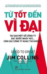 sach tu tot den vi dai 192x300 - 50 cuốn sách kinh doanh hay nên đọc đối với bất kỳ ai