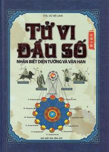 sach tu vi dau so nhan biet dien tuong va van han 216x300 - 15 cuốn sách hay về nhân tướng học hữu ích đối với mọi độc giả
