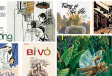 Photo of 50 quyển sách văn học Việt Nam hay mang giá trị nhân văn sâu sắc