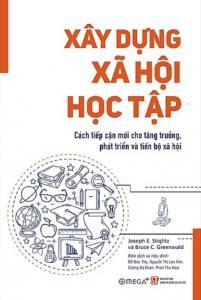 sach xay dung xa hoi hoc tap 201x300 - 11 quyển sách hay về học tập hiệu quả, hợp lý và khoa học