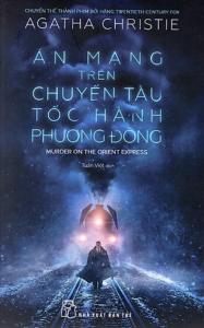 sach an mang tren chuyen tau toc hanh 187x300 - 11 cuốn sách dựa trên chuyện có thật khiến người đọc nhớ mãi