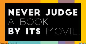 sach chuyen the thanh phim cover 300x156 - 25 cuốn sách chuyển thể thành phim bạn nên tìm đọc