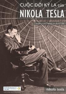 sach cuoc doi ky la cua nikola tesla 212x300 - 25 cuốn sách hồi ký hay khiến người đọc phải suy ngẫm khi gấp sách lại