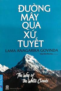 sach duong may qua xu tuyet 203x300 - 11 cuốn sách hay về Tây Tạng mở ra nhiều góc nhìn về vùng đất huyền diệu